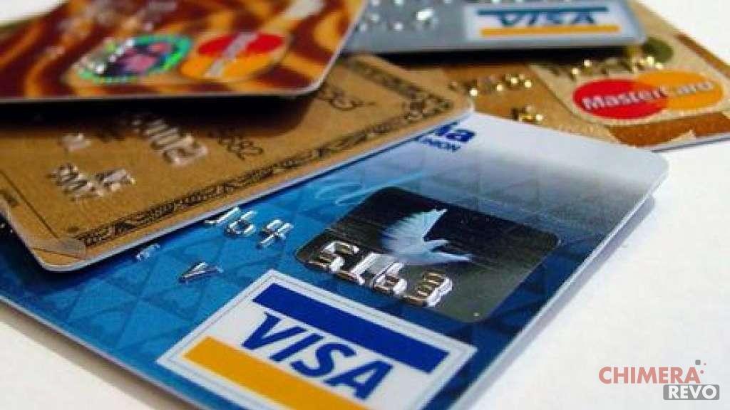 sicuri metodi di pagamento