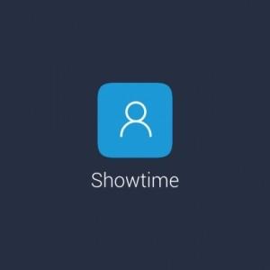 Miui 7 Showtime