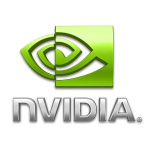 Schede Nvidia: Overclock su Ubuntu Linux - ChimeraRevo - Il