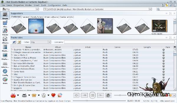 Programmi Karaoke per PC e Mac: i migliori da usare 4