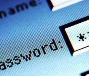 sicurezza-password
