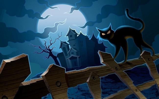 halloween-04