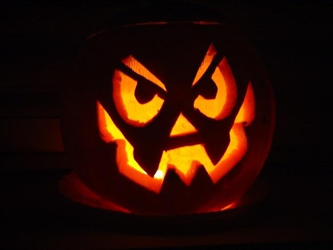halloween-05