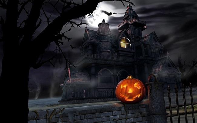 halloween-19