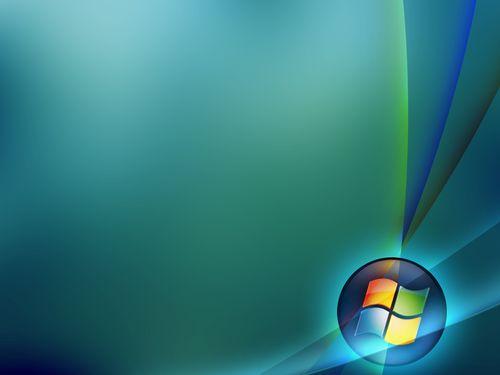 26 Windows Themed Desktop Wallpaper Collection
