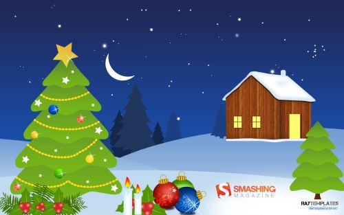 december 10 christmas eve  7 nocal