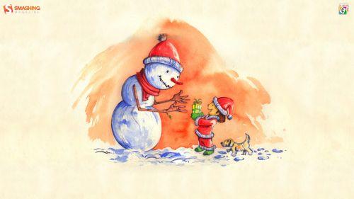 december 10 new santa new gifts  67 nocal