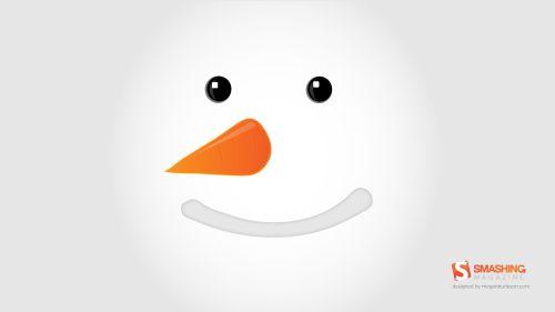 december 10 smashing snowman  61 nocal