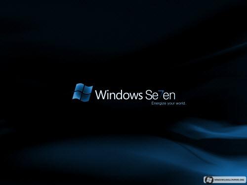 desktop wallpaper06 Windows Themed Desktop Wallpaper Collection