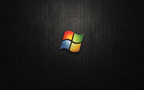 desktop wallpaper10 Windows Themed Desktop Wallpaper Collection