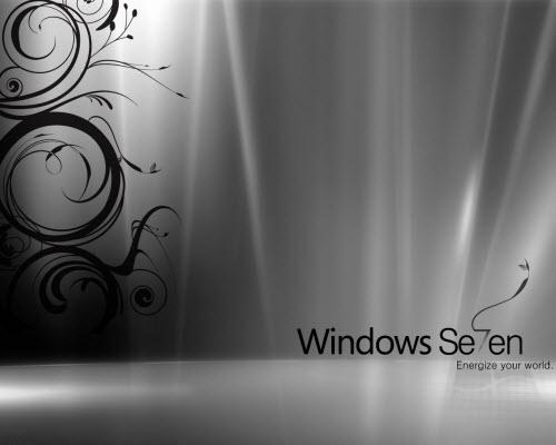 desktop wallpaper382 Windows Themed Desktop Wallpaper Collection