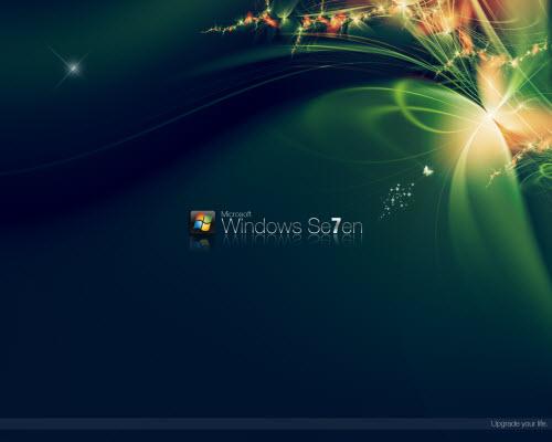 desktop wallpaper383 Windows Themed Desktop Wallpaper Collection