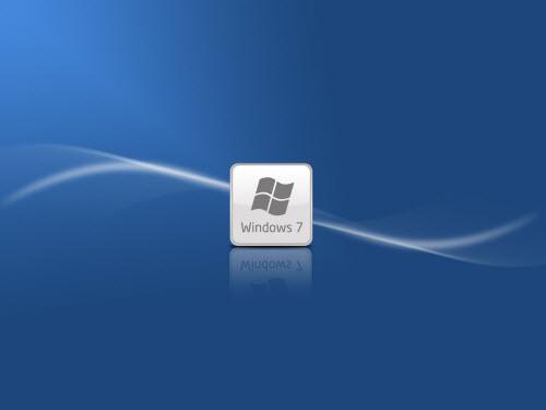 desktop wallpaper415 Windows Themed Desktop Wallpaper Collection