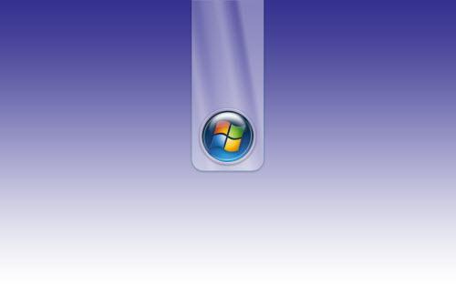 vista wallpaper 01 Windows Themed Desktop Wallpaper Collection