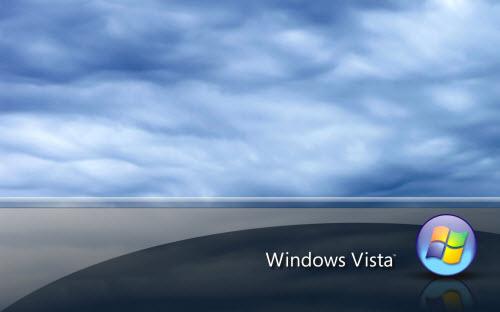 vista wallpaper 04 Windows Themed Desktop Wallpaper Collection