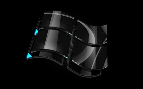Una Bellissima Collezione Di Sfondi Hd Per Windows 7 Windows Vista