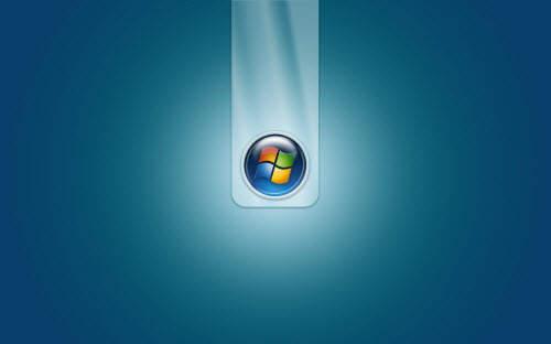 vista wallpaper 11 Windows Themed Desktop Wallpaper Collection