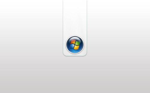 vista wallpaper 22 Windows Themed Desktop Wallpaper Collection