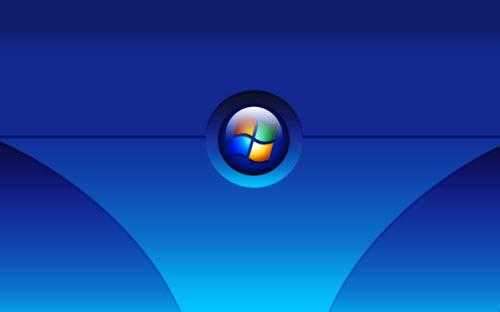 vista wallpaper 29 Windows Themed Desktop Wallpaper Collection