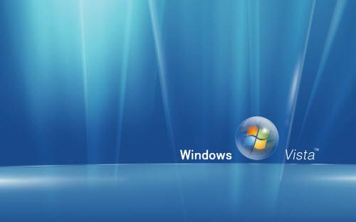 vista wallpaper 35 Windows Themed Desktop Wallpaper Collection