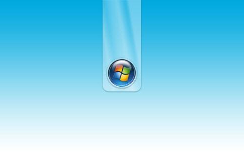 vista wallpaper 36 Windows Themed Desktop Wallpaper Collection