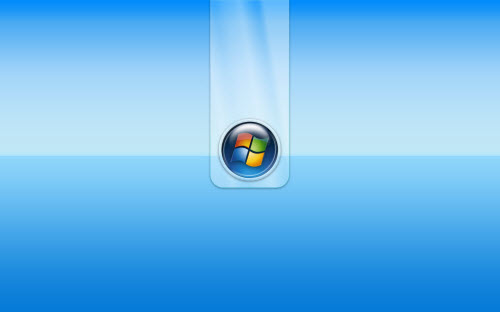 vista wallpaper 37 Windows Themed Desktop Wallpaper Collection