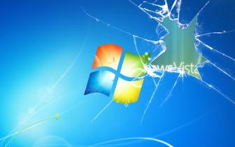 wallpaper 283939 10 more Broken Windows wallpapers for your desktop
