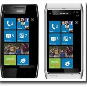 Nokia-W7-W8