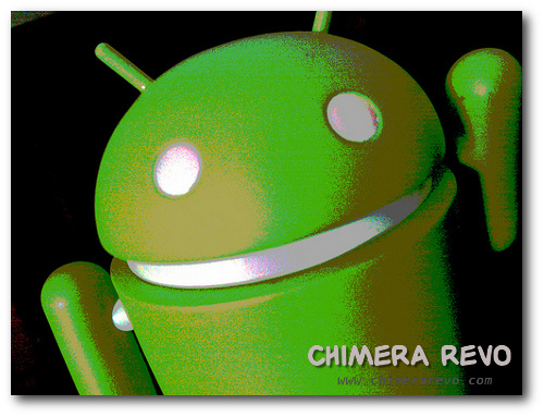come configurare eclipse per programmare con android