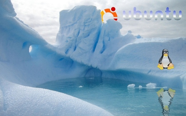 ubuntu-wallpaper-collection-series-2-02