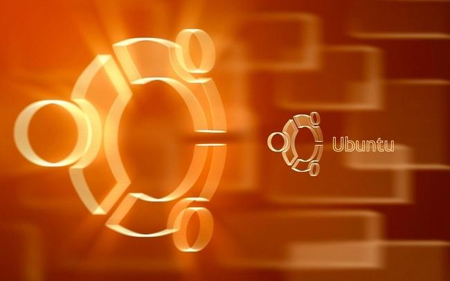 ubuntu-wallpaper-collection-series-2-08