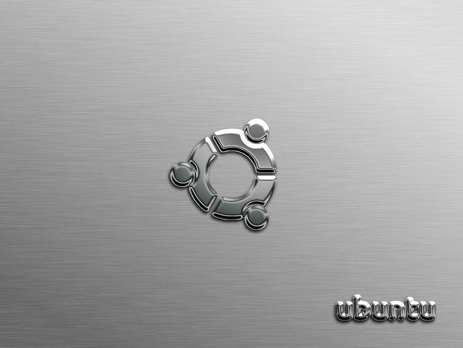 ubuntu-wallpaper-collection-series-2-11