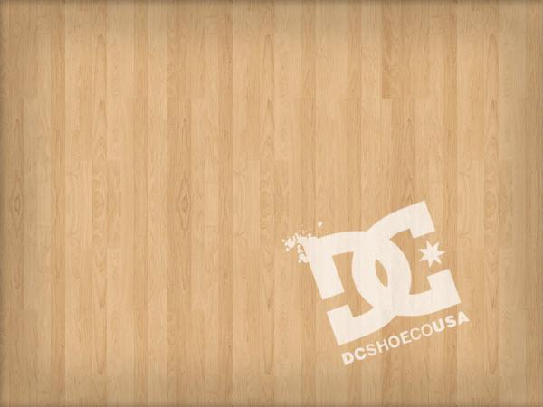 desktop wallpaper1504 Desktop Wallpaper: 50 High resolution Wallpapers for Windows, Linux, Mac [Set 31]