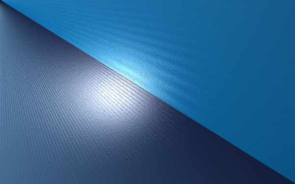 desktop wallpaper1525 Desktop Wallpaper: 50 High resolution Wallpapers for Windows, Linux, Mac [Set 31]