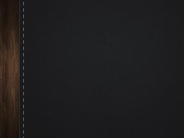 desktop wallpaper1550 Desktop Wallpaper: 50 High resolution Wallpapers for Windows, Linux, Mac [Set 31]