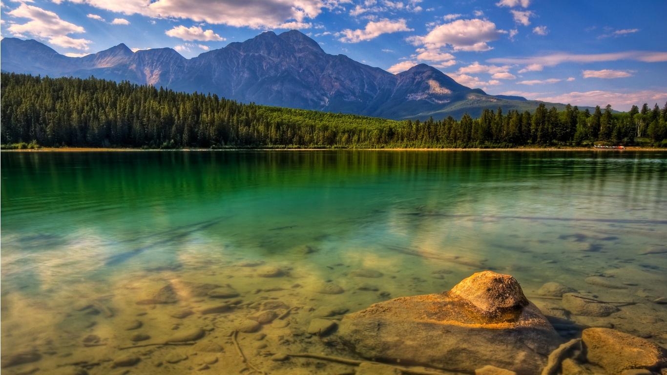 30 favolosi sfondi di paesaggi naturali da non perdere for Paesaggi per sfondi