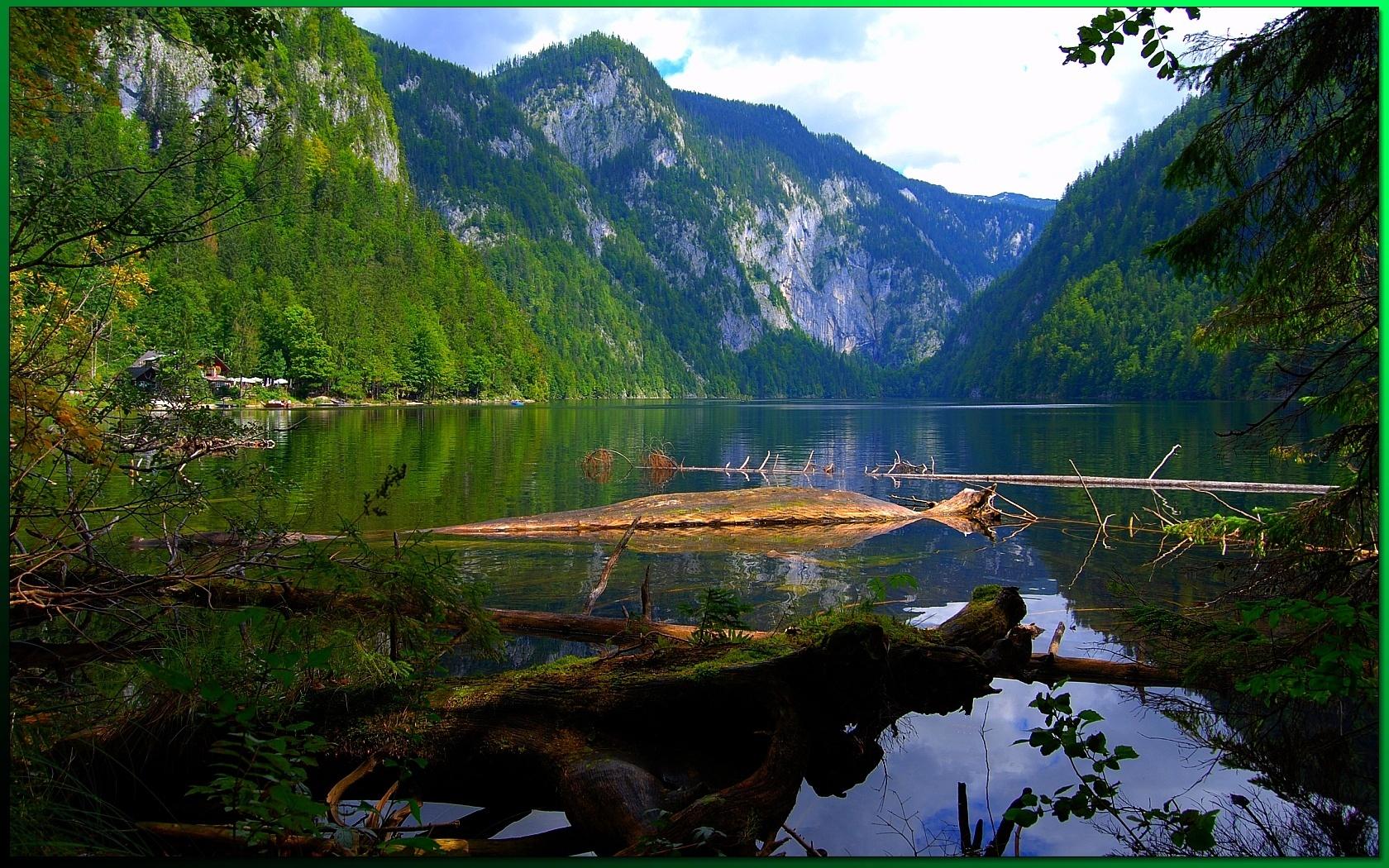 30 favolosi sfondi di paesaggi naturali da non perdere for Paesaggi naturali hd