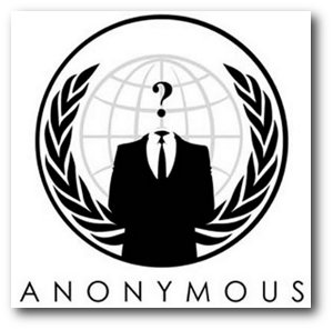 anonymous_logo