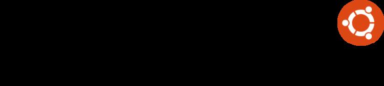 Ubuntu - Chromium su MIR
