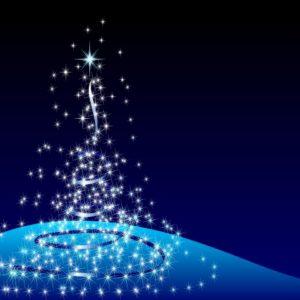 Sfondi Natalizi Per Email Gratis.Sfondi Di Natale Per Il Nostro Android Ecco Dove Scaricare I