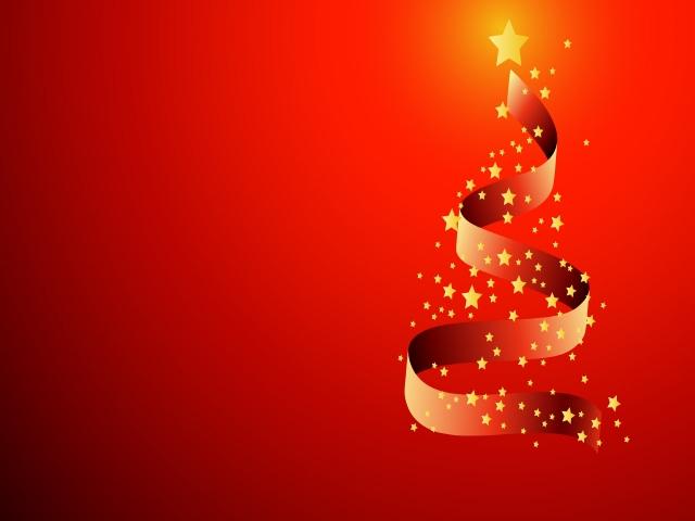 Sfondi natalizi desktop 3d animati