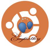 empathy-ubuntu1