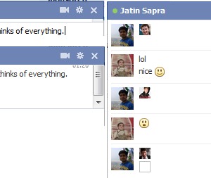 facebook-profile-emoticon-chat-trick