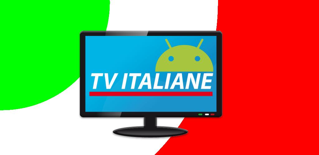 canali tv sexy chat italia