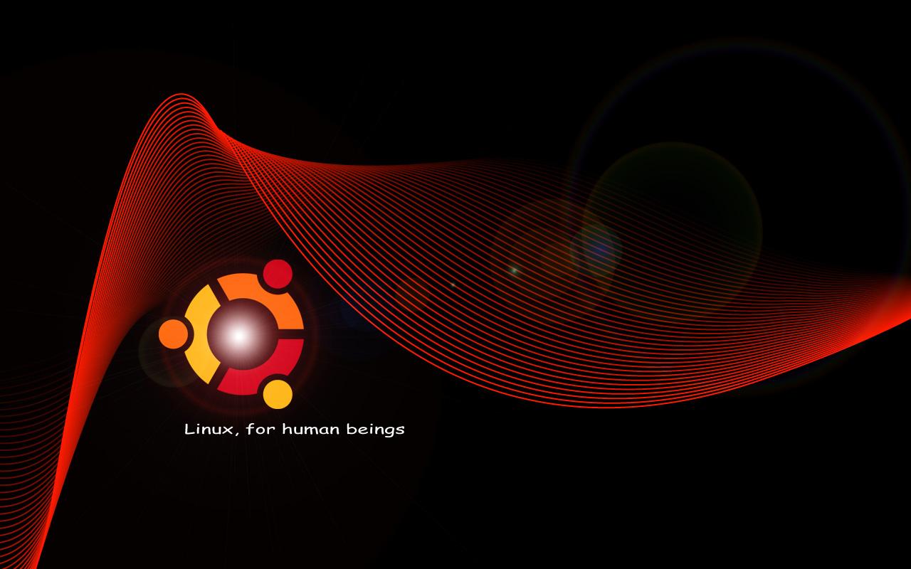 ubuntu logo1