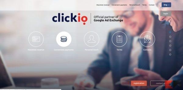 clickio
