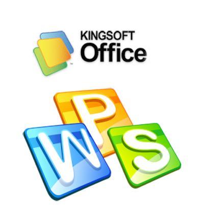kingsoft office apk full version