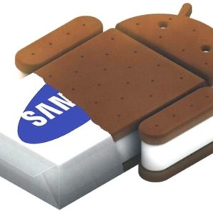 Samsung-Ice-Cream-Sandwich-Firmware-Upgrade