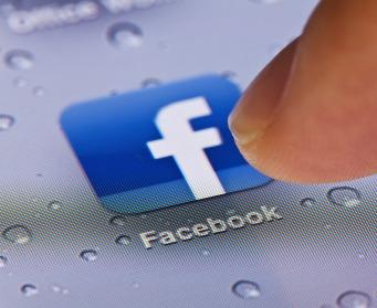 facebook app ios iphone ipad1