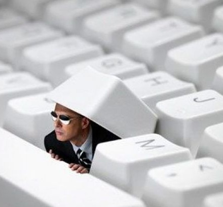fbi_social_network_spia